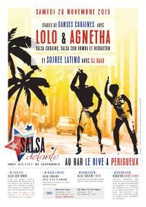 Affiche-Salsadelante-281115_LoloAgneta