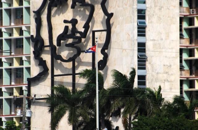 Cuba-Salsa-Perigueux